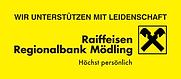RRB_Moedling.PNG