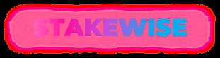 stakewise_logo.png