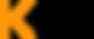 5bade97935e11372a69a551e_logo_kzen-p-500