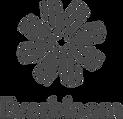 Everbloom Logo.png