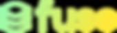 site-logo-grad (1).png