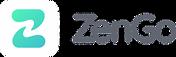 zengo-logo-on-light-300x97.png