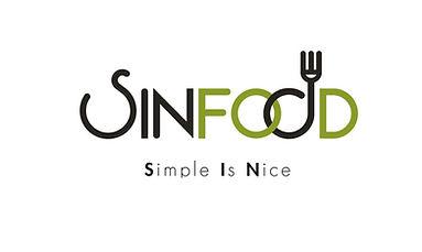 SIN Food logo