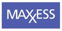 Maxxess keyless entry