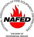 NAFED certification