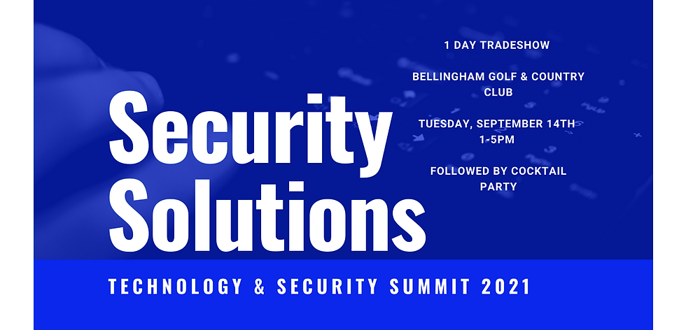 TECHNOLOGY & SECURITY SUMMIT 1 NEWEST CORRECTED .png