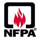 Nfpa certified