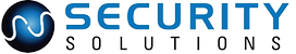 ssn_logo_2010_edited.png