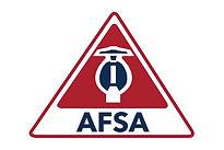 AFSA Certification