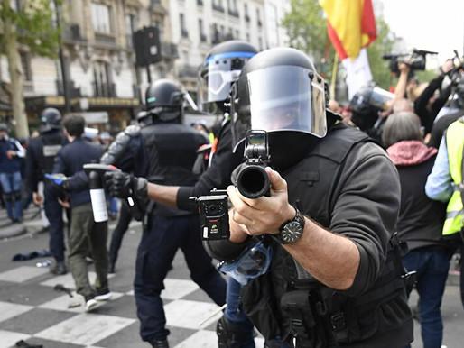 Loi de sécurité globale : menace pour la liberté ou protection des policiers ?