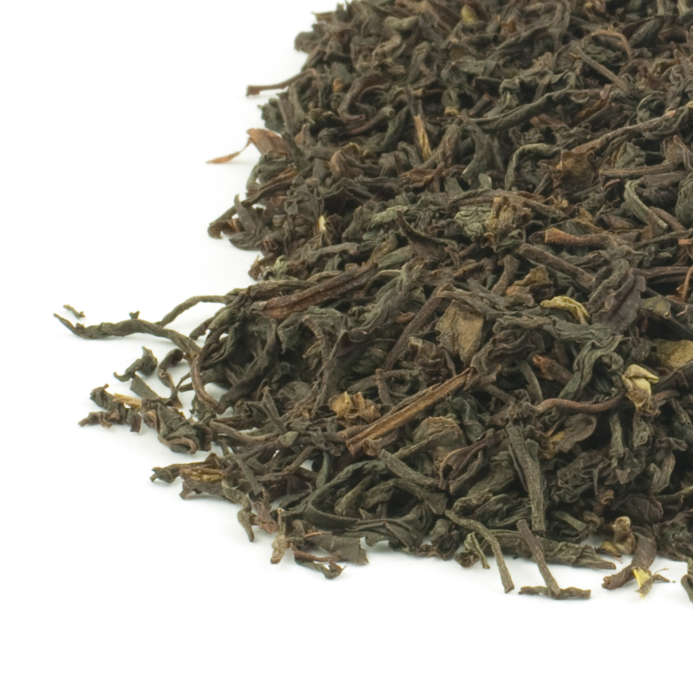 Lover's Leap Ceylon Tea