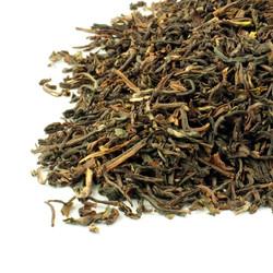 Tukdah Darjeeling Tea