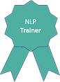 nlp trainer.png