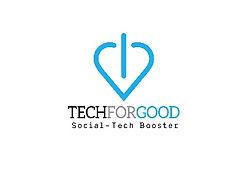 Tech4Good