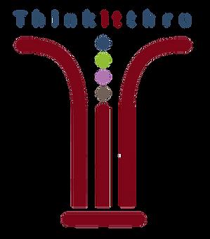 Dori logo bitsua.png