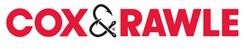 cox-and-rawle-logo