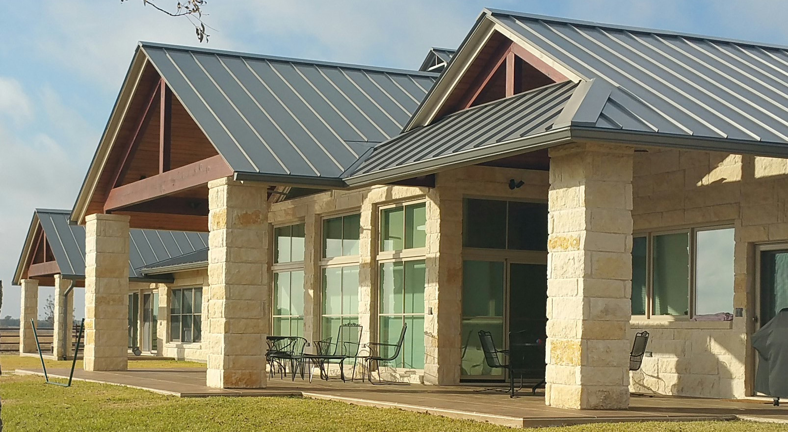 JPY House, Navasota,TX