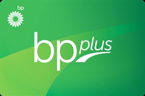 BP_card.png