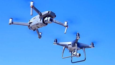 DRONES_edited.jpg