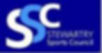 SSC logo bigger.png