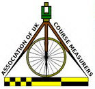 course measure logo.jpg