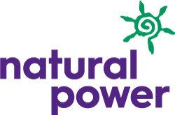 Natural power logo.jpg