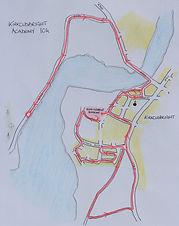 KAHM 10k Map (Route).jpg
