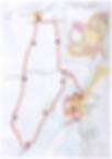 KAHM Course Map.png