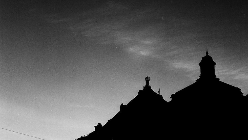 City Night3.jpg