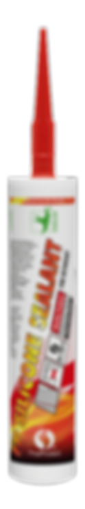 Silicone, Sealant, Serhal, Den Braven, Acrylic, Serhal, High Tack, bostic, serhal and serhal