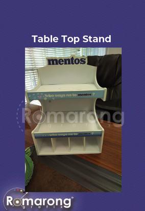 stand (2).jpg