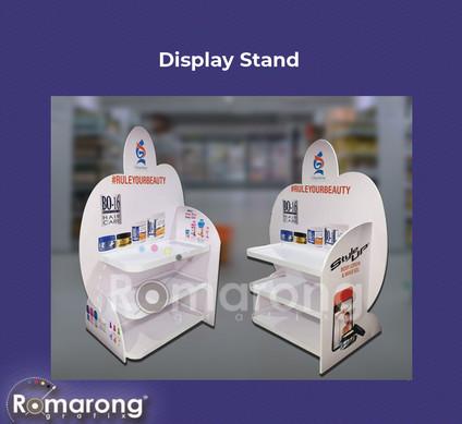 stand8.jpg
