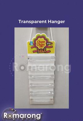 hanger3 (2).jpg