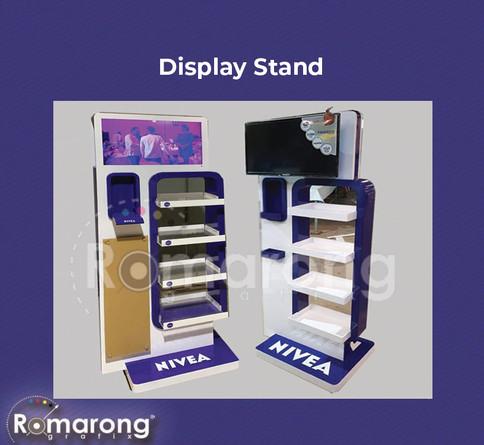 stand-9.jpg