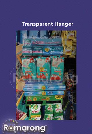 hanger-.jpg