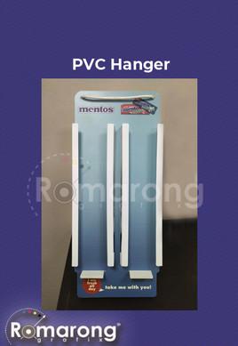 hanger1 (2).jpg