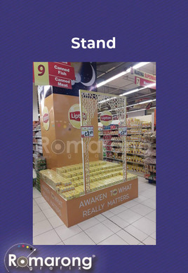 stand6.jpg