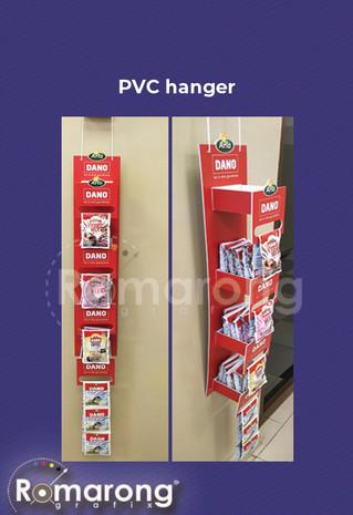 hanger (2).jpg
