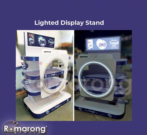 stand3 (2).jpg
