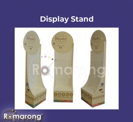stand5.jpg