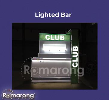 lighted bar.jpg