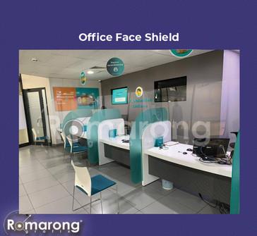 office-branding.jpg