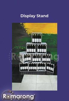 stand11.jpg