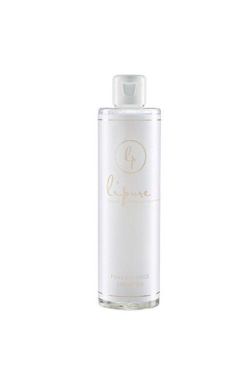 Pure Balance Shampoo