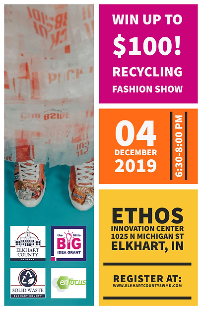 Recycling Fashion Show Flier.png