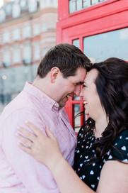 LeanaCatherinePhotography_London_Wedding