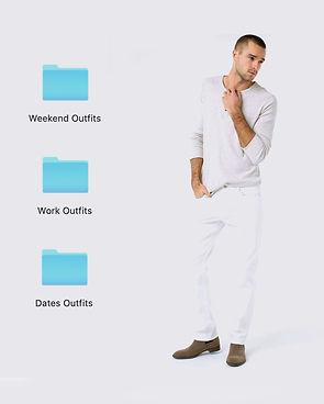 stylist.jpg