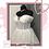Thumbnail: Size 20/22 Wedding Dress