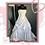 Thumbnail: Size 14 Enzoani Wedding Dress