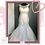 Thumbnail: Size 16 Mermaid/Trumpet Style Wedding Dress